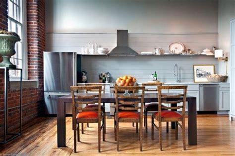 Eat In Kitchen Ideas — Eatwell101
