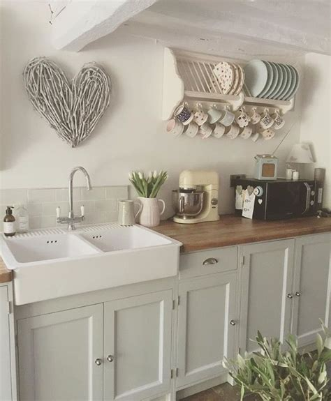 country kitchen inspiration best 25 belfast sink ideas on butcher block 2817