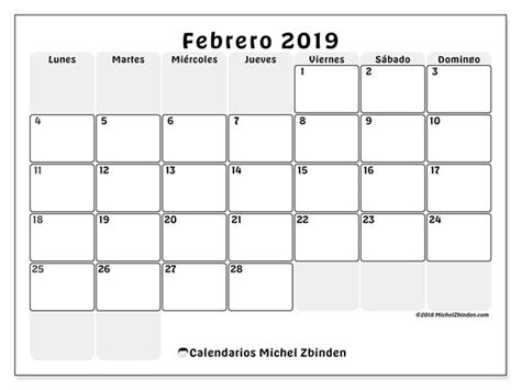 calendario luglio agosto 2019 da stare calendarios febrero 2019 ld michel zbinden es