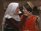 Nurse | Shakespeare Wiki | FANDOM powered by Wikia