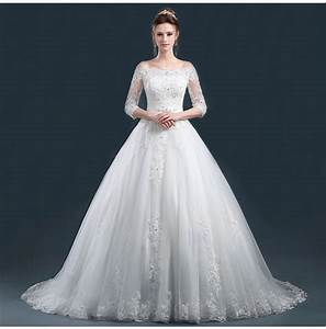 after six wedding dress charming wedding party dresses With after wedding dress