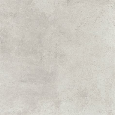 carrelage tribeca naturel gris clair 60x60 carrelages parquets fr
