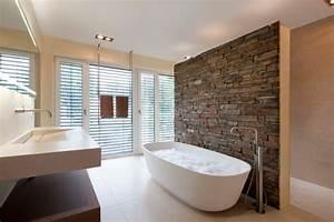 Badezimmer Design Badgestaltung : badgestaltung ~ Orissabook.com Haus und Dekorationen