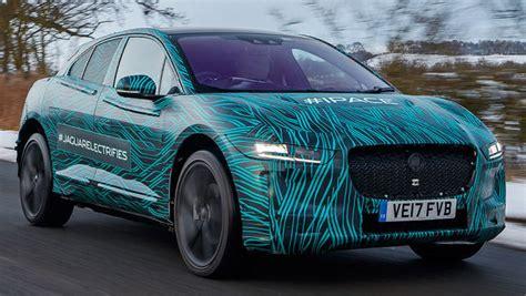 jaguar auto preis opel diplomat retrocar autobild de