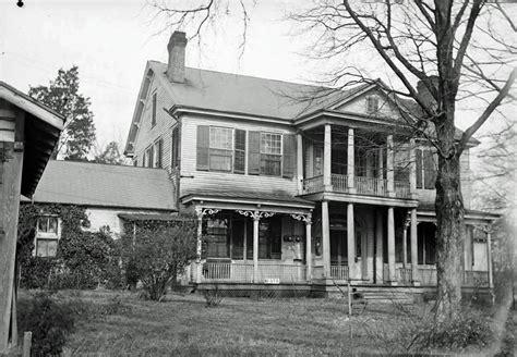 Filemary Mcfarland House Florence  Ee  Alabama Ee   Jpg