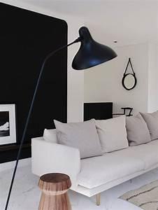 Canapé De Sol : le canap beige meuble classique pour le salon ~ Teatrodelosmanantiales.com Idées de Décoration