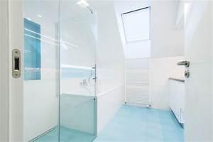 Duschkabine Unter Dachschräge : duschkabine unter dachschr ge mit kleines bad dachschr gen diese duschen l sen 5 platz probleme ~ A.2002-acura-tl-radio.info Haus und Dekorationen
