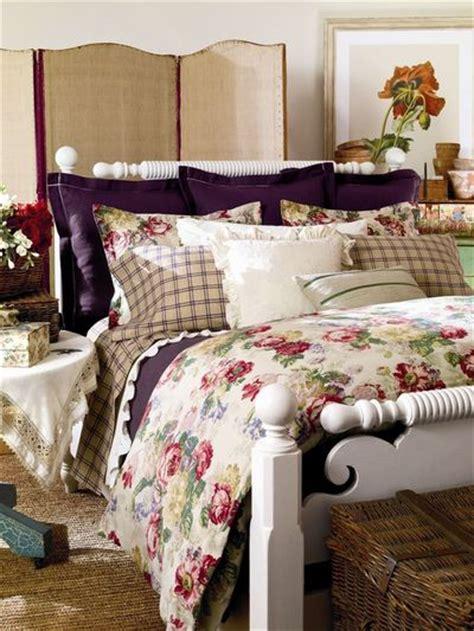 linge de maison ralph ralph home printemps 233 t 233 2012 linge de lit et papier peint c 244 t 233 maison