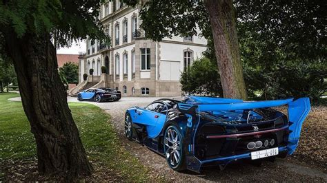 Saudi arabian oil company (2222.sr). This Saudi Prince Just Bought Two Of The Rarest Bugattis On The Planet | New car photo, Amazing ...