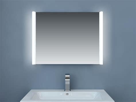 tablette de verre salle de bain tablette de verre salle de bain 7 miroir led avec syst232me antibu233e digpres