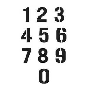 les 25 meilleures id 233 es concernant pochoir lettre sur pochoirs de lettres pochoirs