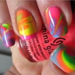 Pics photos summer nail designs tumblr