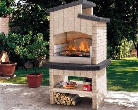grate da giardino barbecue da giardino barbecue barbecue da giardino