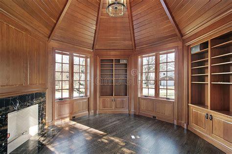 pareti rivestite di legno pareti rivestite in legno gallery of rivestite di