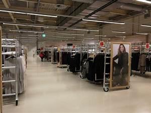 Outlet Center Düsseldorf : esprit lagerverkauf ratingen schn ppchen auf fl che ~ Watch28wear.com Haus und Dekorationen
