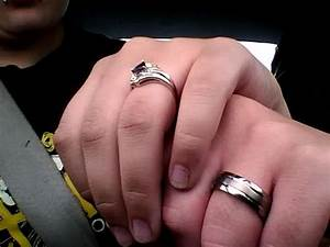rings for men wedding minister boot camp With wedding rings for gay guys
