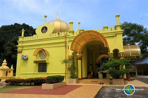 Kadar pinjaman pendidikan dalam negara. Invest Selangor Website - Surat Miw