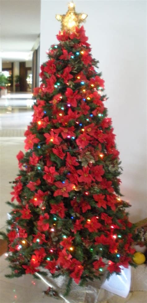 pictures  christmas trees decorated wallpapers