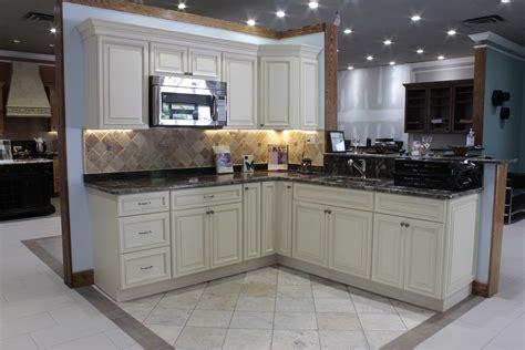 design craft cabinets kitchen bath philadelphia pa cherry