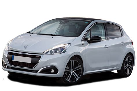 Review Peugeot 208 by Peugeot 208 Hatchback Review Carbuyer