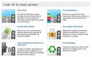 Code De La Route 2017 En Ligne : apprendre le code de la route en ligne gratuitement identity project ~ Medecine-chirurgie-esthetiques.com Avis de Voitures