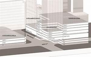 Nordstrom unveils Manhattan flagship store design