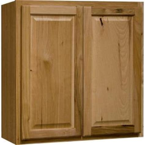 hton bay hton assembled 30x30x12 in wall kitchen