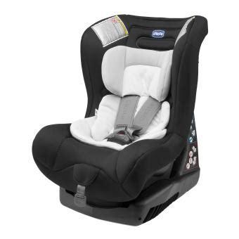 siege fnac siège auto eletta chicco groupe 0 1 noir produits bébés