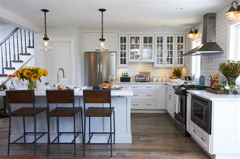 featured  property brothers custom build construction