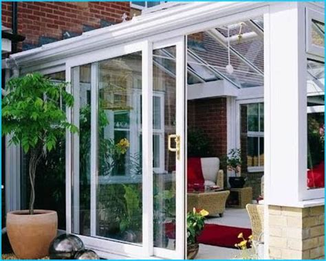 menards sliding patio doors ideas homebuilddesigns