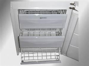 Bomann Kühlschrank Dte 226 : Einbau kühlschrank kombi. respekta einbau gefrierschrank