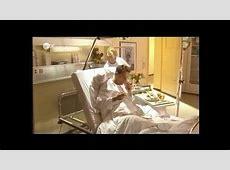 Krankenschwester YouTube