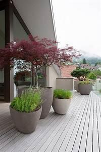 Holzgitter Für Garten : japanischer garten inspiration f r eine harmonische ~ Sanjose-hotels-ca.com Haus und Dekorationen