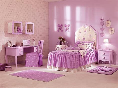 luminaire chambre fille lit 1 personne avec motif danseuse couleur lila