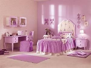 Chambre Complete Fille : lit 1 personne avec motif danseuse couleur lila piermaria so nuit ~ Teatrodelosmanantiales.com Idées de Décoration