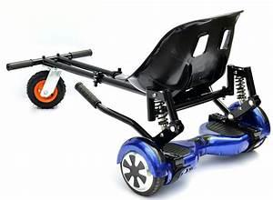 3 Rad Roller Mit Autoführerschein : hoverkart 3 rad hoverboard roller zum verkauf mit ~ Kayakingforconservation.com Haus und Dekorationen