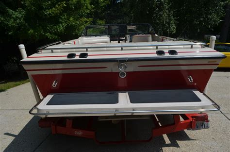 Supra Boats For Sale Usa by Supra Sunsport 1990 For Sale For 13 500 Boats From Usa