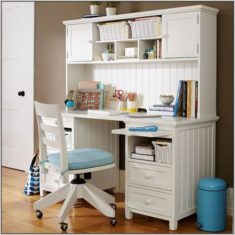 ikea white desk with drawers white ikea desk drawers desk home design ideas