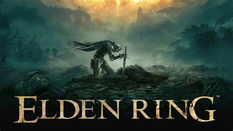 Elden Ring: George R.R. Martin Reveals What Exactly He Did ...
