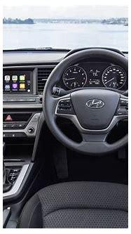 2016 Hyundai Elantra on sale in Australia from $21,490 ...