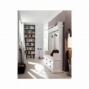 superieur meuble d entree chaussures 4 meuble 224 With porte d entrée pvc avec meuble salle de bain 30 x 30