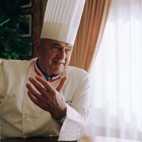 chef de cuisine lyon europe 39 s 20 favorite chefs from across europe