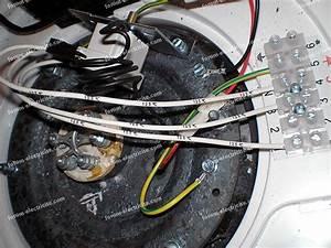 Changer Resistance Chauffe Eau : schema montage resistance steatite ~ Dailycaller-alerts.com Idées de Décoration