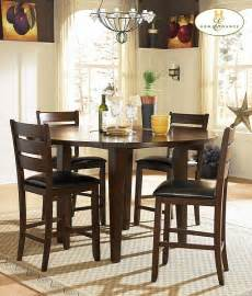 dining room sets for small spaces small room design amazing decoration dining room table sets for small spaces ideas dining room