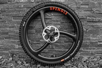 Spoke Wheels Tri Carbon Bike Mountain Wheel