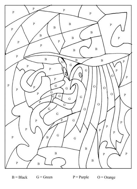 coloring pages coloring pages   variety  themes