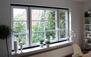 Fenster Morgens Innen Nass : tischlerei mmp 25813 husum fenster und t ren ~ Indierocktalk.com Haus und Dekorationen