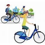 Bike York Bikes Lyft Citi Ride Citibike