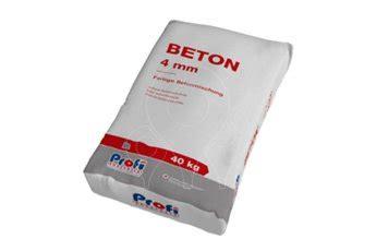 beton 40 kg profibaustoffe profi beton 40 kg stavebninyokolo cz