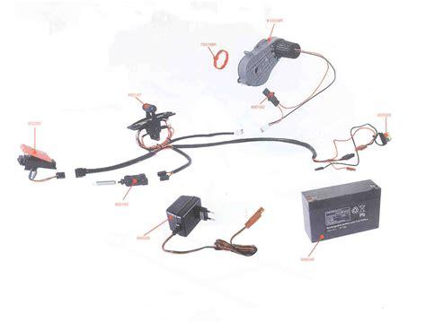 2102 Focu Fuse Box by Wrg 5660 Kid Trax Mini Cooper Wiring Diagram